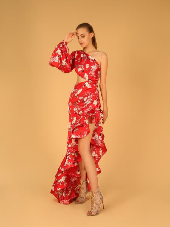 Womens Designer Fashion Clothing
