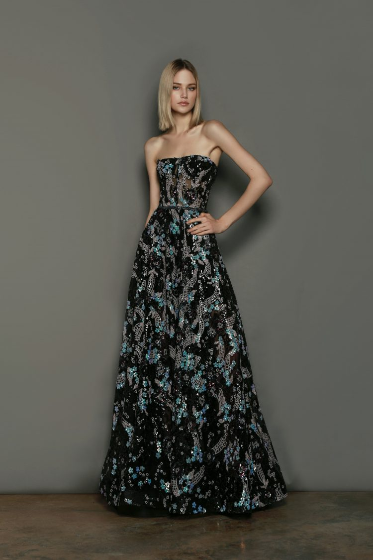 Womens Fall Dresses Designer